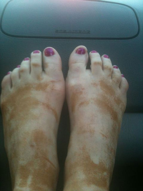 erin-andrews-feet