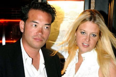 jon-gosselin-kate-major