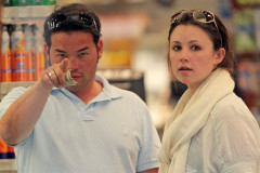 jon-gosselin-points