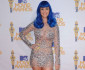katy-perry-mtv