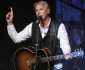 kevin-costner-german-tv
