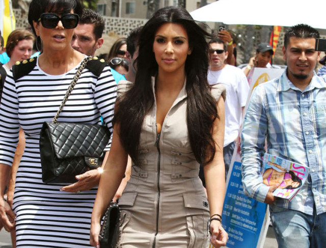 kim-kardashian-shape