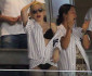 lady-gaga-yankees
