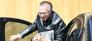 larry-king-leather