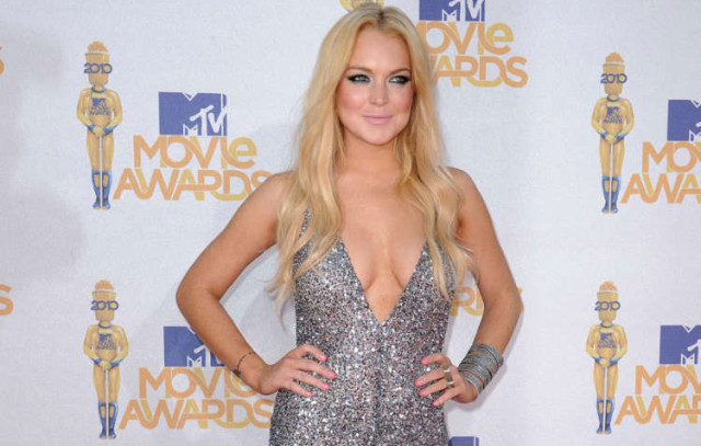 lindsay-lohan-mtv-movie-awards