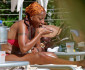 mary-j-blige-eats