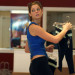 ashley-greene-gym1