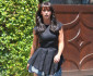 jennifer-love-hewitt-out