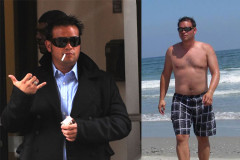 jon-gosselin-slim1