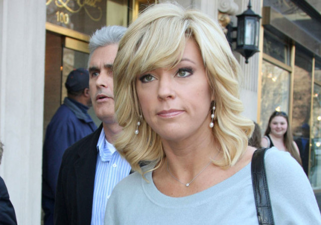 kate-gosselin-out