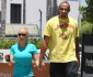kendra-wilkinson-walk