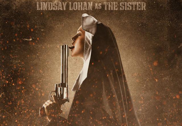 lindsay-lohan-machete1