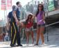 snooki-arrest