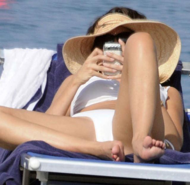 sofia-vergara-bikini