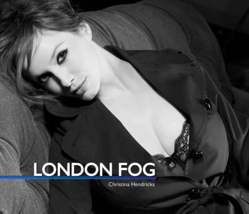 http://theblemish.com/images/2010/08/christina-hendricks-london-fog-500x430.jpg