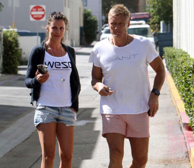 dolph-lundgren-shorts