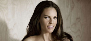 hilary-swank-shoot