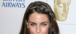 jessica-lowndes-event