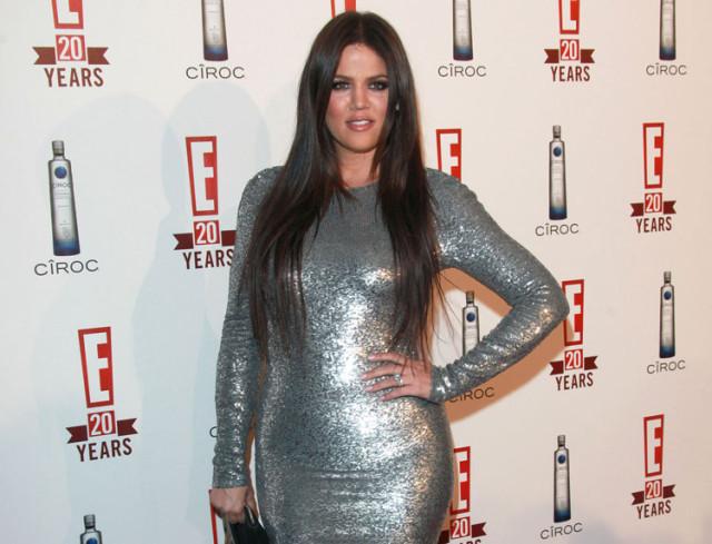 khloe-kardashian-e