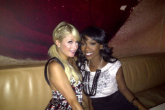 paris-hilton-brandy