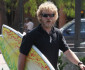 spencer-pratt-surf