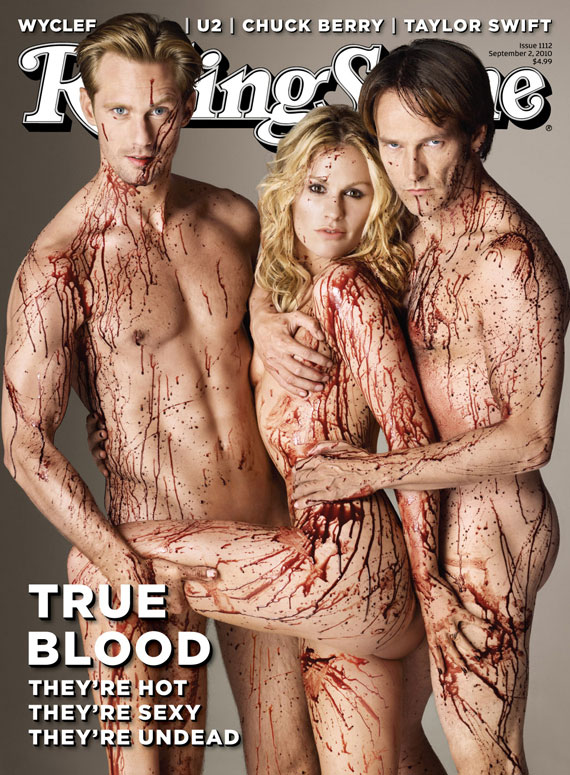 true-blood-rolling