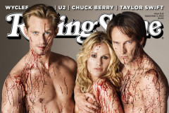 true-blood-rolling1