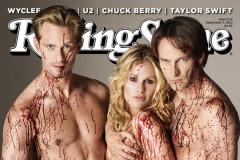 true-blood-rolling2