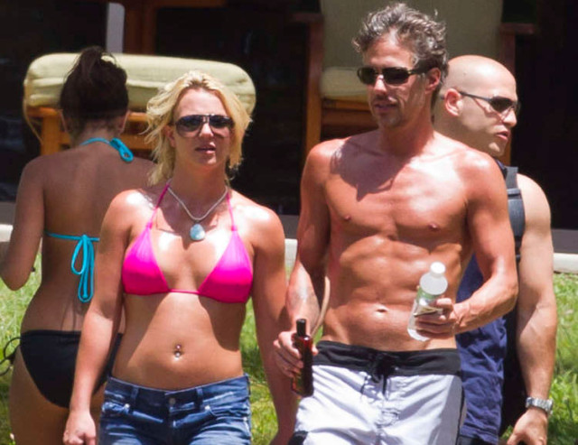 britney-spears-jason-trawick