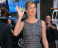 jennifer-aniston-daily-show