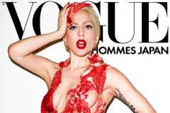 lady-gaga-vogue-japan