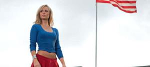 laura-vandervoort-supergirl