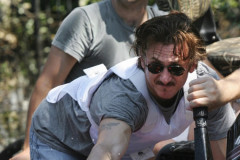 sean-penn-new-orleans