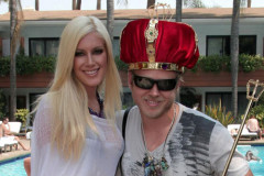 spencer-pratt-heidi-montag-crown