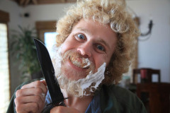 spencer-pratt-shave