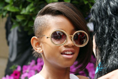 willow-smith-hair