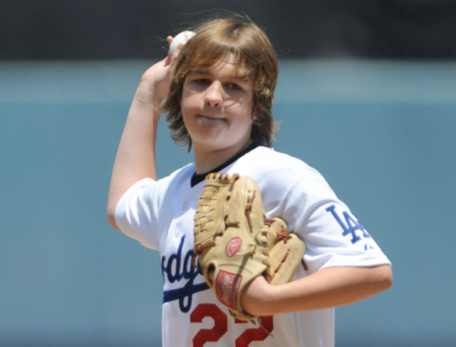 angus-jones-dodgers