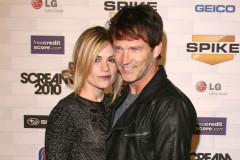 anna-paquin-stephen-moyer-scream