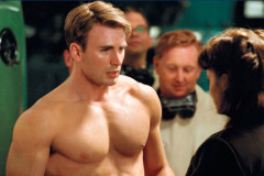 chris-evans-ca