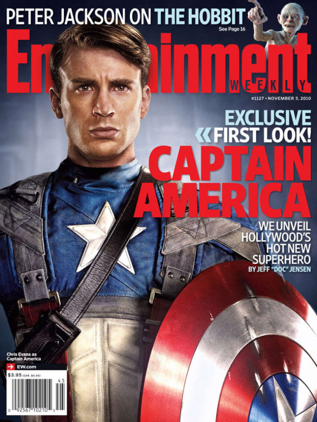 chris-evans-captain-america1