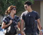 joe-jonas-ashley-greene