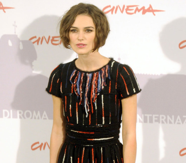 keira-knightley-cinema