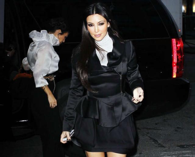 kim-kardashian-nyc