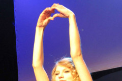 taylor-swift-concert1