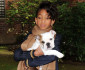 willow-smith-puppy