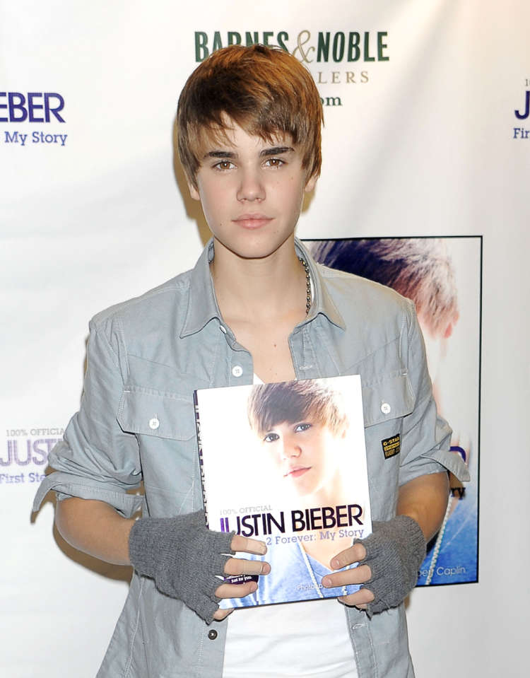 pictures of justin bieber new haircut. justin bieber new haircut wallpaper. Justin Bieber Haircut » justin; Justin Bieber Haircut » justin. TheBobcat. Nov 28, 09:40 PM