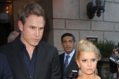 eric-johnson-jessica-simpson