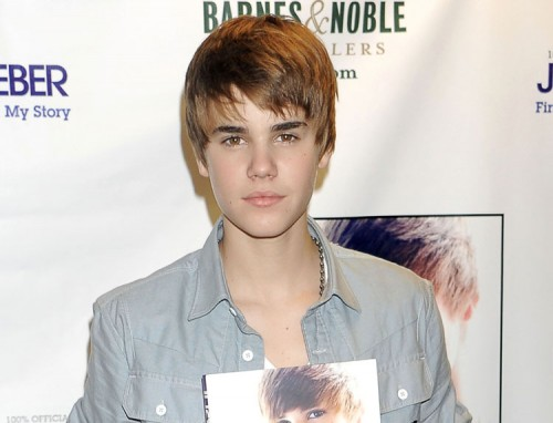 justin bieber died today. justin bieber died his hair