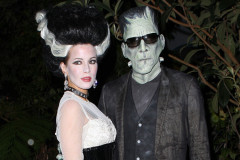 kate-beckinsale-halloween