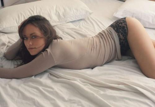 olivia wilde porn